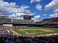 Target Field gameday 11.jpg