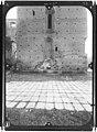 Tartu cathedral 074.jpg