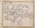 Taschen-Atlas (1836) 026.jpg