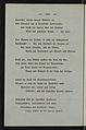 Taschenbuch von der Donau 1824 150.jpg