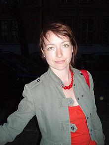 Tatiana Vilhelmova nude 278