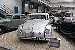 Tatra 77 (2).jpg
