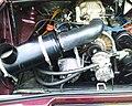 Tatra T613 Engine.jpg