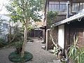 Tatsumachi, Sasayama, Hyogo Prefecture 669-2323, Japan - panoramio (2).jpg