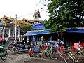 Taungoo, Myanmar (Burma) - panoramio (78).jpg