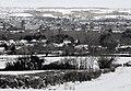 Taunton - geograph.org.uk - 1195092.jpg