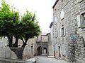 Tauriers - Montée de l'église -2.jpg