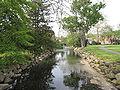 Taylor Park Millburn New Jersey.JPG
