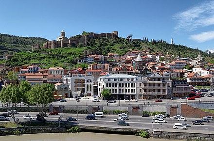 dent TOURS | Europa & Concordia - Olaszország - Liguria - Alassio