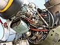 TdoT ETNU 2007 - 2008 (8740963146).jpg