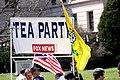 Tea Party (4468615749).jpg