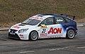 Team AON Ford Focus BTCC - Flickr - exfordy (1).jpg