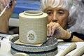Teapot 45.jpg