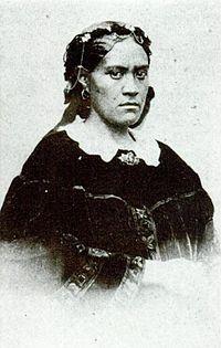 Tearii Maeva Rua, Queen of Bora Bora.jpg