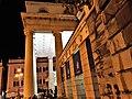 Teatro Carlo Felice Genova foto 24.jpg