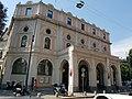 Teatro Dal Verme Milano.jpg