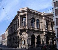 Teatro El Círculo panorama 1.jpg