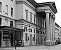 Teatro ponchielli (cr).jpg