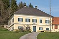 Techelsberg Greilitz 3 Forsthof 08042019 6399.jpg