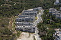 Technion – Israel Institute of Technology03.jpg