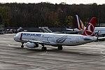 Tegel Airport, Berlin (IMG 8883).jpg