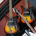 Teisco Tulip guitar & bass.jpg