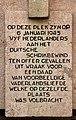 Tekst op het Monument aan de Marnixstraat.jpg