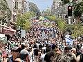 Tel Aviv Pride.jpg