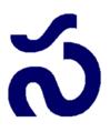 Telugu-alphabet-సస.png
