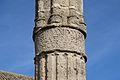 Tembleque, Rollo, detalle de inscripción, 01.jpg