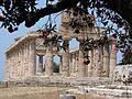Tempio di Cerere o Athena - panoramio.jpg