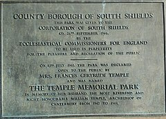 Temple Park plaque.jpg