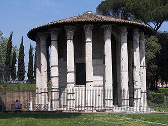 Temple of Hercules Victor.jpg