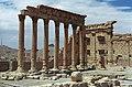 Temple of baal21(js).jpg