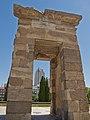 Templo de Debod - 08.jpg