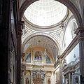 Templo del convento de la Santísima Trinidad.jpg