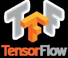 TensorFlowLogo.png