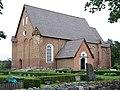 Tensta kyrka ext01.jpg