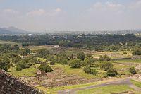 Teotihuacán, Wiki Loves Pyramids 2015 048.jpg