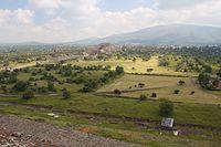 Teotihuacán, Wiki Loves Pyramids 2015 070.jpg