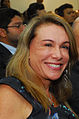 Teresa Surita foto Andrezza Mariot Ministerio Publico 20 anos.jpg