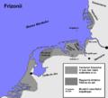 Teritoriul frizonilor.png