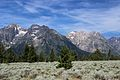 Teton Range 09.JPG