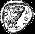 Tetradrachma reverse (Nordisk familjebok).png