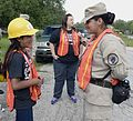 Texas Joint Counterdrug Taskforce participates in Eagle Lake Operation Clean Up 160425-Z-NC104-339.jpg