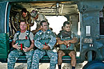 Texas and Chilean paratroopers plunge into training 140823-A-OY646-001.jpg