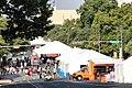 Texas book festival tents 2013.jpg