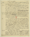 Texte autographe de Louise d'Epinay.png