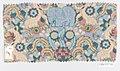 Textile sample MET DP10806.jpg