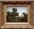 Théodore rousseau, primavera, 1860 ca.jpg
